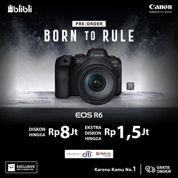 Pre-order-Canon-EOS-R6-BliBli.com