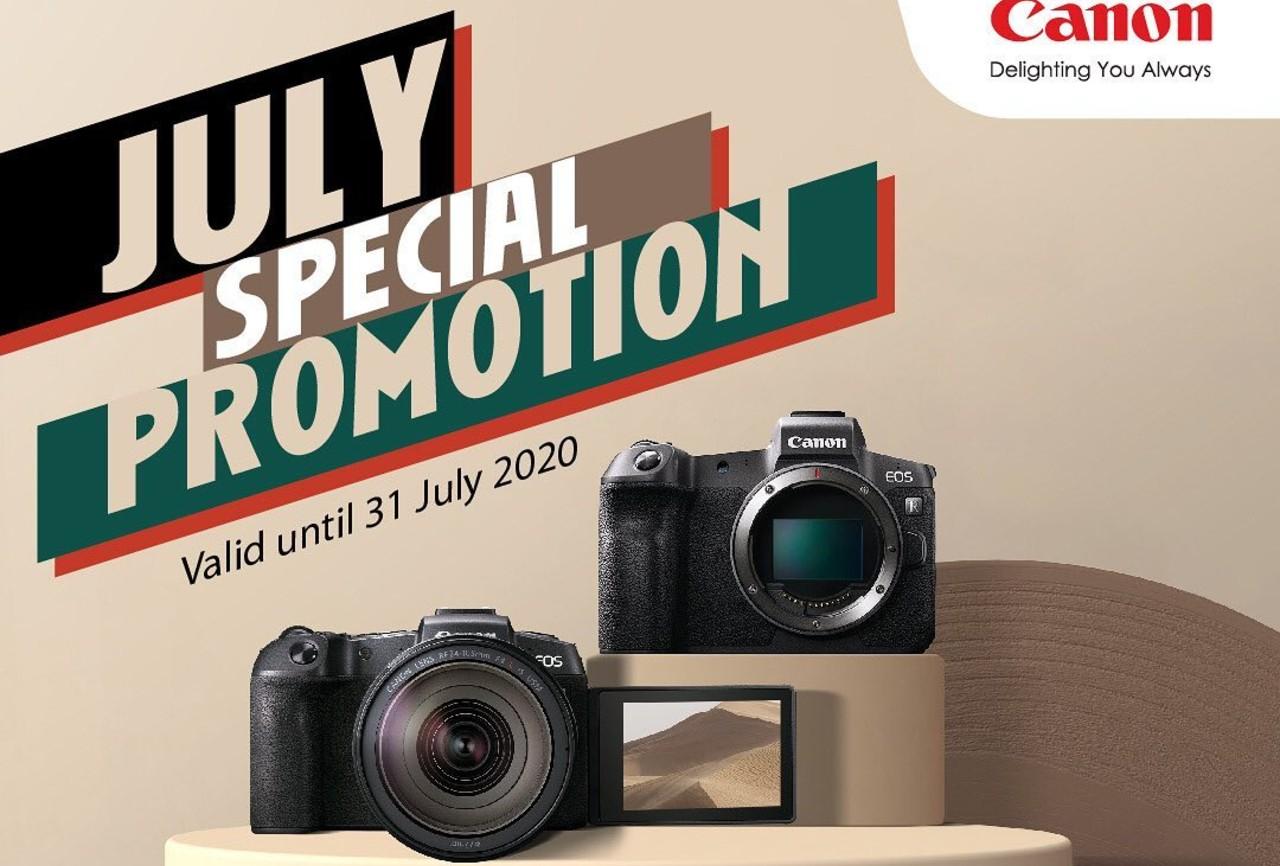 Promo-Besar-Besaran-Canon-Indonesia-Berikan-Diskon-Untuk-Lini-Kamera-Saku-dan-EOS-Header.