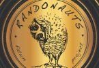 Randonautica Logo