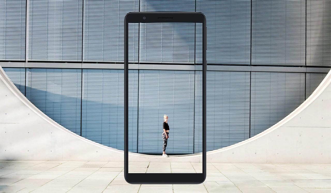 Kelebihan dan Kekurangan Samsung Galaxy A01 Core Header