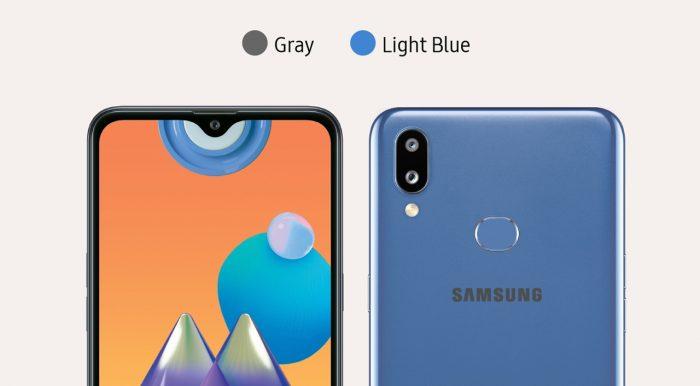 Samsung-Galaxy-M01s-All