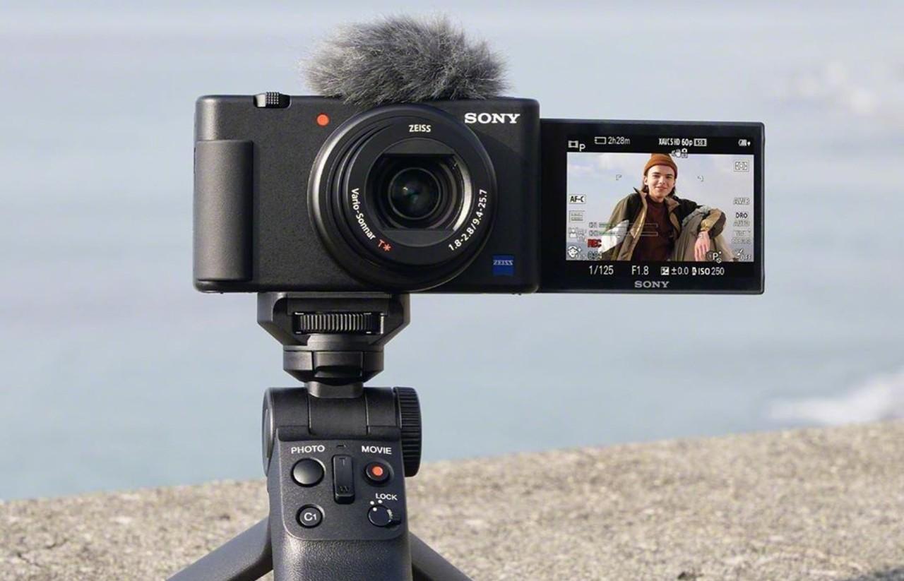 Segera-Dirilis-di-Indonesia-Kamera-Saku-Sony-ZV-1-Sasar-Segmen-Vlogger-Header.