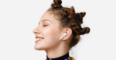 Segera-Meluncur-Huawei-Freebuds-3i-Bakal-Dibanderol-Lebih-Murah-Header.