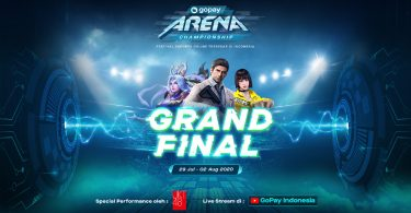 Championship 2020 Mulai Memasuki Babak Grand Final Header.