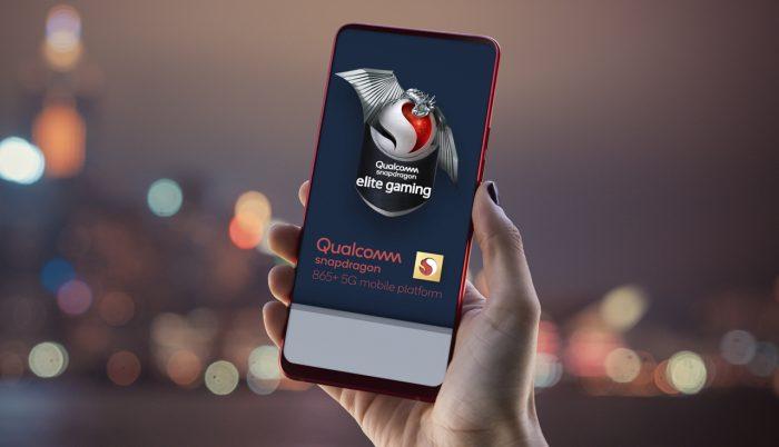 Snapdragon-865-Plus-Elite-Gaming