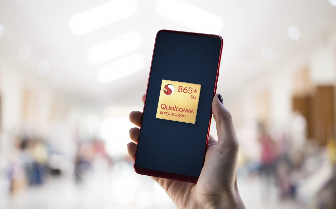 Snapdragon-865-Plus-Header