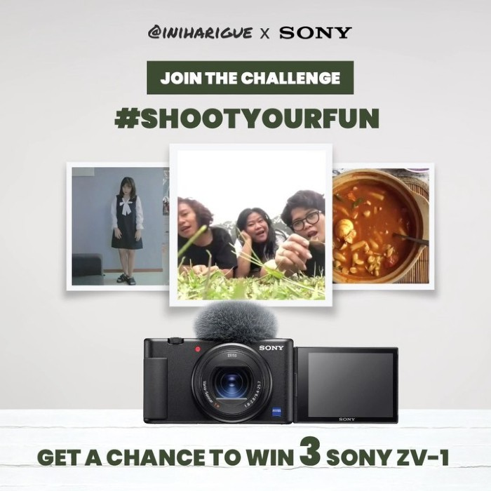 Sony-ZV-1-ShootYourFun.