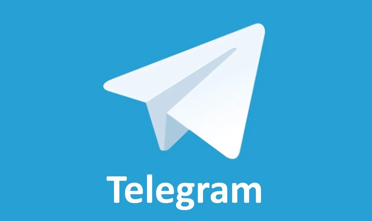 Cara Mudah Memindahkan Chat dari Whatsapp ke Telegram