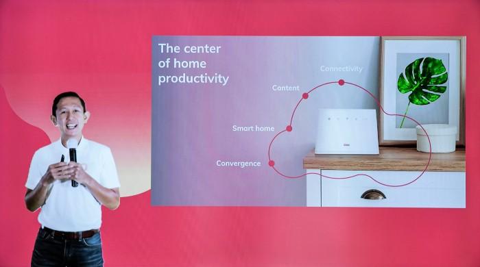 Telkomsel-Orbit-Produktivitas-Rumah.