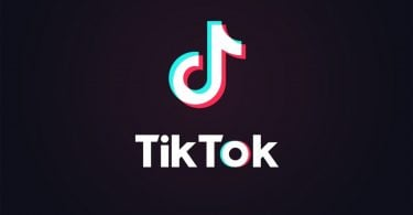 TikTok Logo Feature