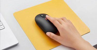Xiaomi XiaoAI Smart Mouse Handheld