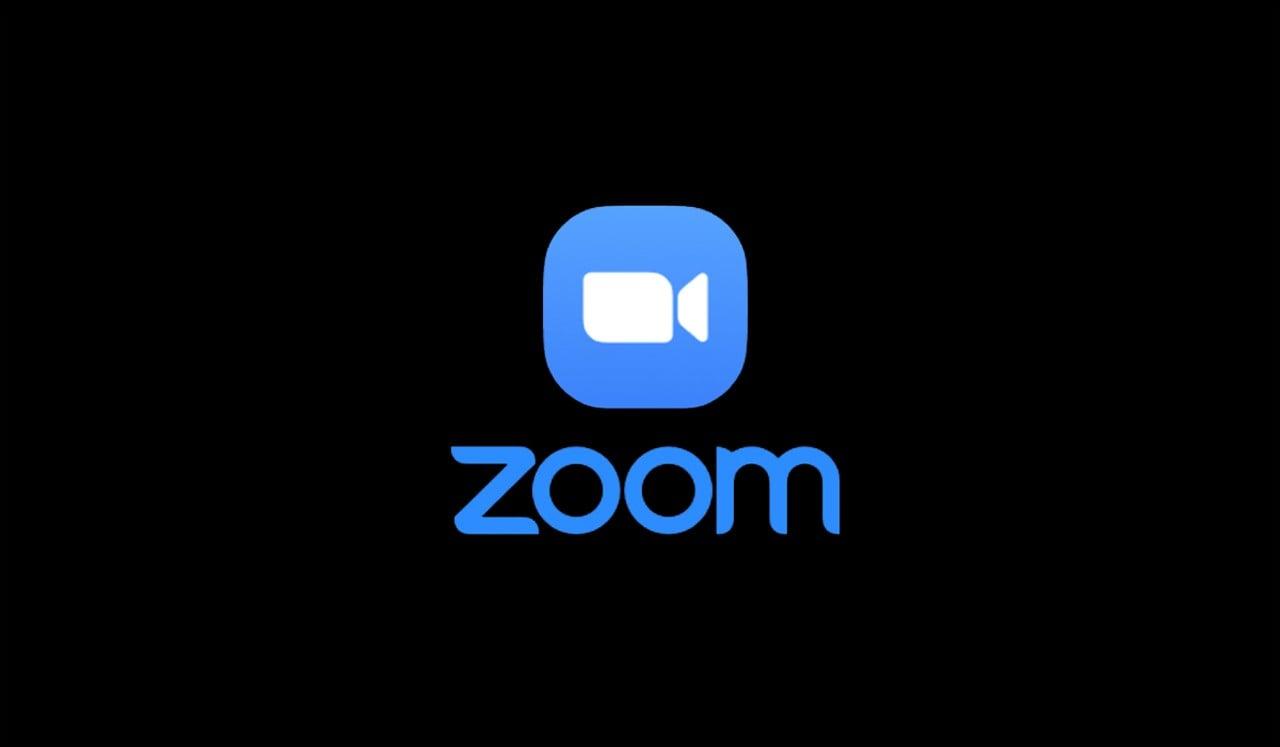 Cara Membuat Link Zoom Meeting Header