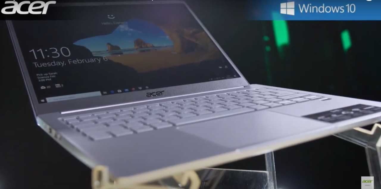 ACER-DAY-2020-SWIFT-3-Air-2