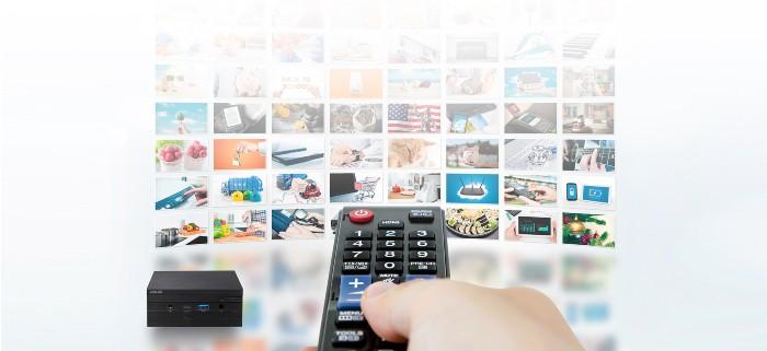 ASUS-Mini-PC-PN50-remote-control.