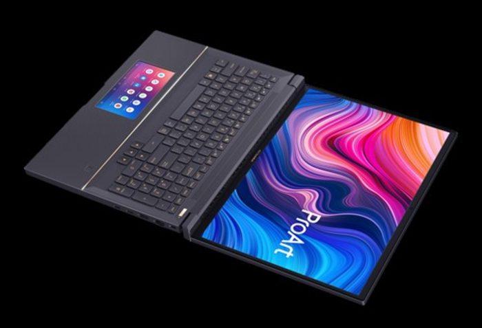 ASUS-ProArt-StudioBook-One-W590-180