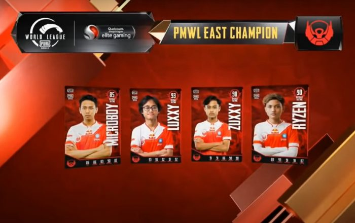 BTR-Champion-PMWL-East-2020-Header.