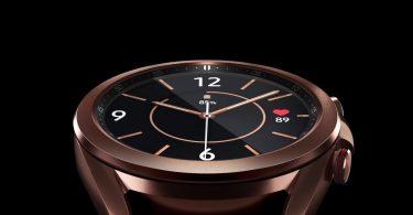 Bawa-Desain-Menggoda-Galaxy-Watch-3-Resmi-Diluncurkan-dengan-Dua-Ukuran-Berbeda-Header.