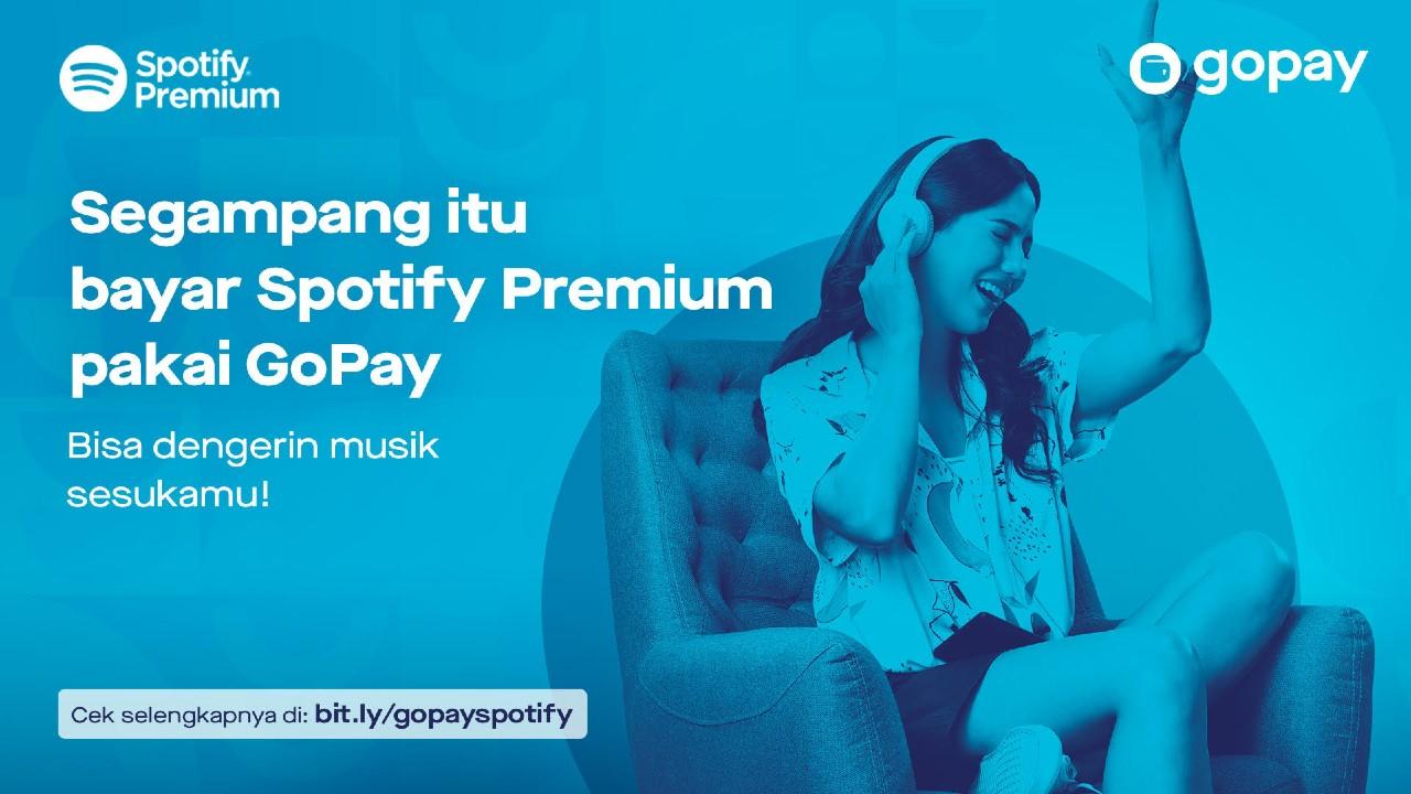 Bayar-Spotify-Premium-Pakai-GoPay-Header