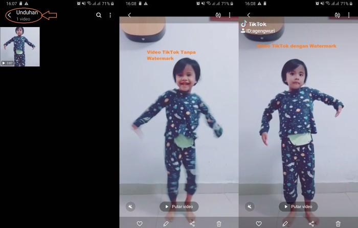 Cara-Menyimpan-Video-TikTok-Tanpa-Watermark-3