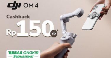 Dapat-Cashback-Hingga-Rp-150-Ribu-DJI-Osmo-Mobile-4-Resmi-Masuk-Pasar-Indonesia-Header.