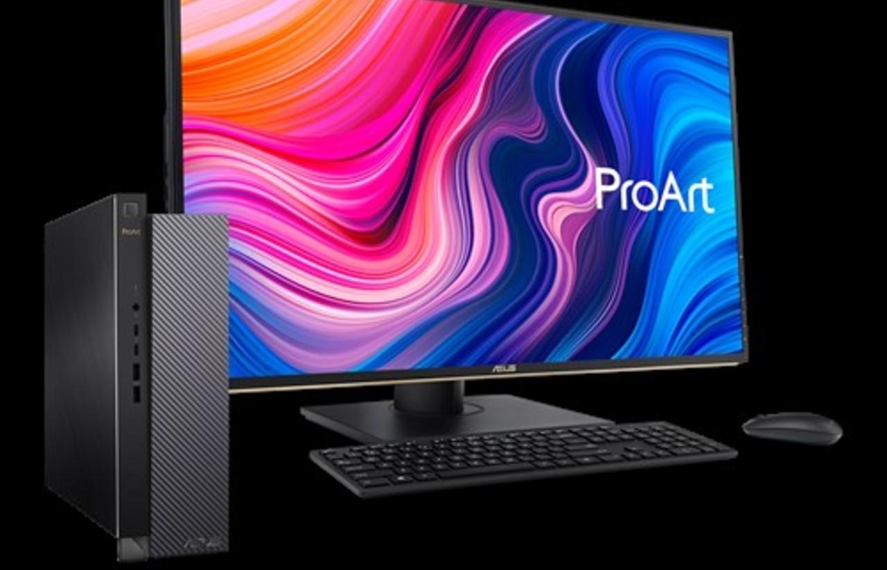 Desktop-PC-ASUS-ProArt-Station-D940MX-Resmi-Dirilis-di-Indonesia-dengan-RAM-64GB