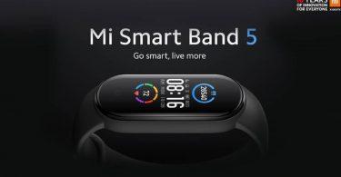 Dijual-Rp-449-Ribu-Mi-Smart-Band-5-Resmi-Dirilis-Indonesia-Header.
