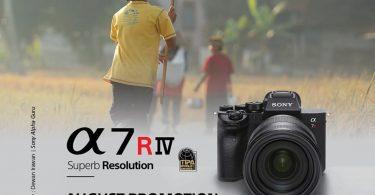 Diskon-Besar-Besaran-Sony-Indonesia-Berikan-Potongan-Harga-Untuk-Jajaran-Kamera-Seri-Alpha-Header
