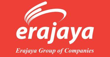 Erajaya Feature