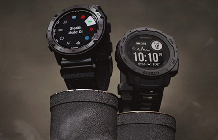 Garmin-Instinct-Solar-–-Tactical-Edition-Header.jpg