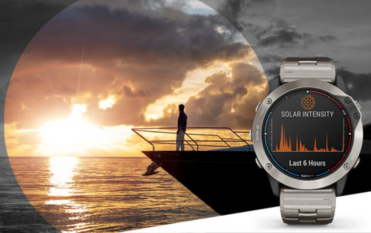Garmin-quatix-6X-Solar-Edition-Header.