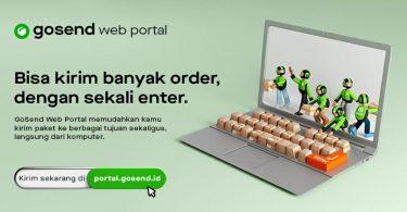 GoSend-Web-Portal-Header