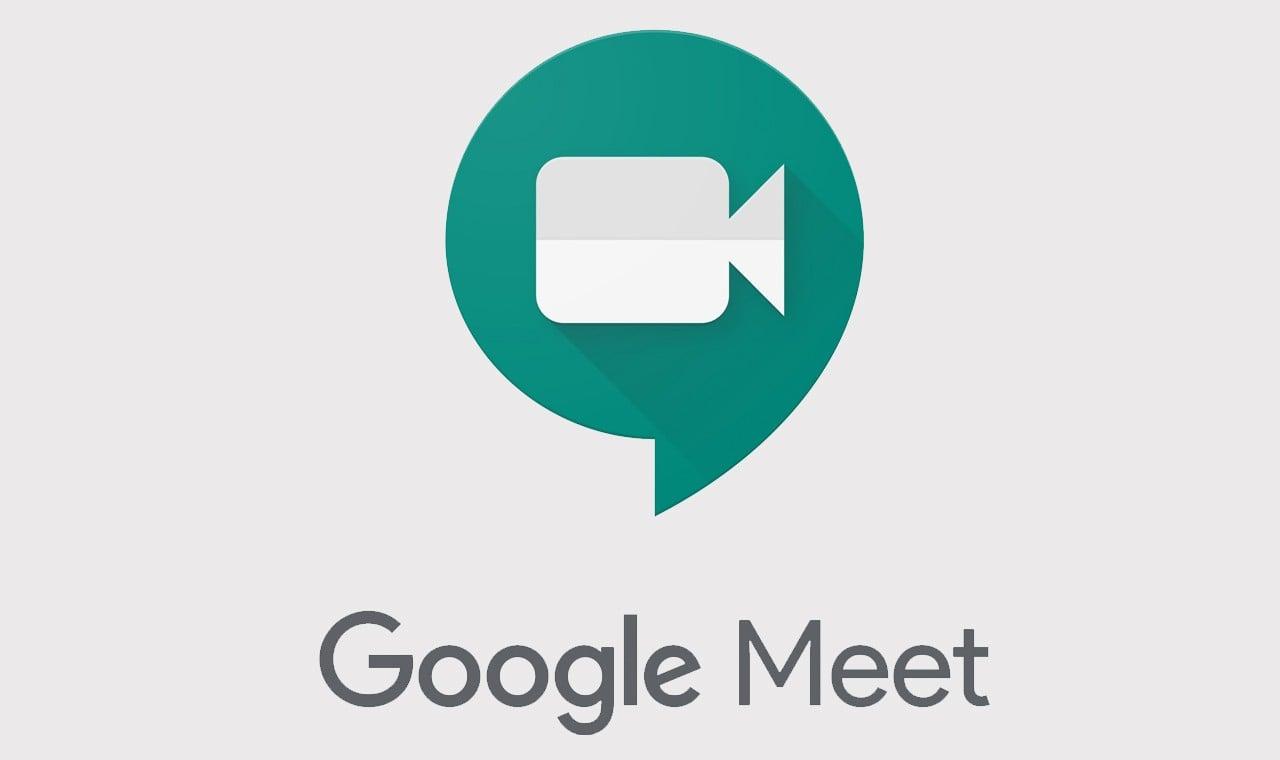 Cara Menggunakan Google Meet di Laptop Header