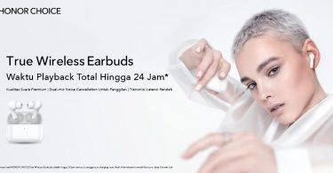 HONOR-CHOICE-True-Wireless-Earbuds