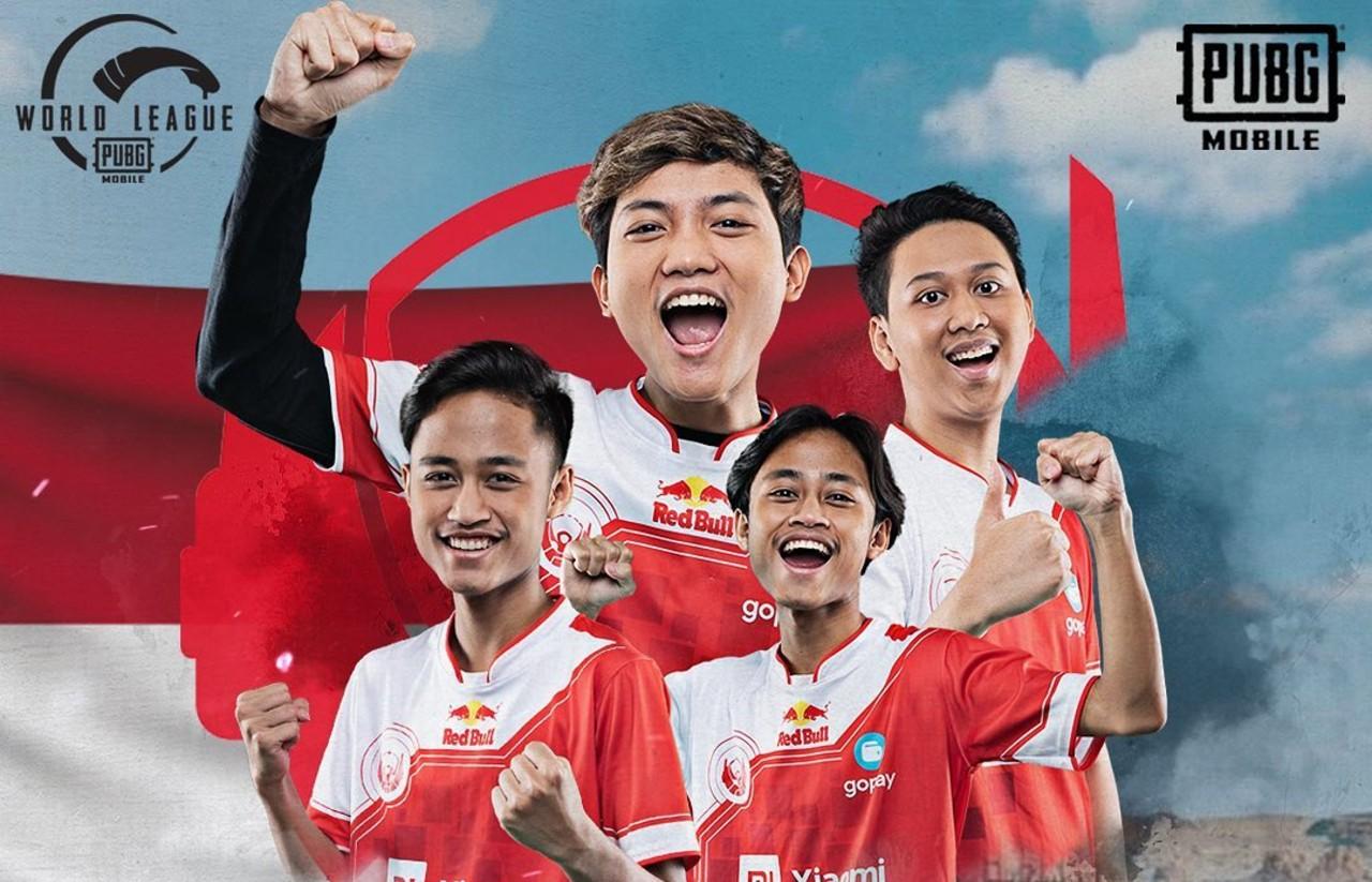 Hebat! Bigetron Red Aliens Jadi Juara Utama PMWL East 2020 Header