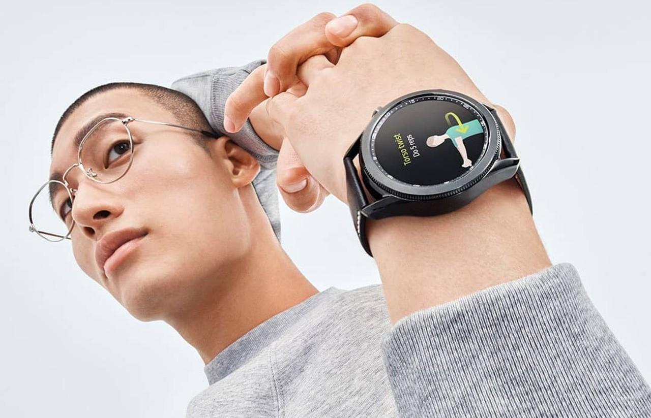 Inilah-Harga-Pre-Order-Samsung-Galaxy-Watch-3-di-Indonesia-Header