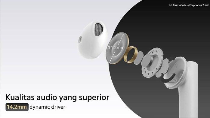 Mi-True-Wireless-Earphones-2-Basic-Dynamic-Driver.