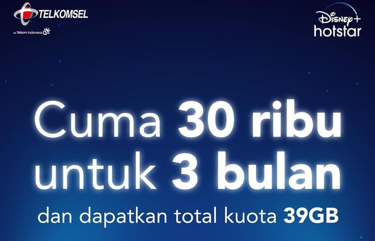 Mulai-Rp-15-Ribu-Ini-Dia-Cara-Berlangganan-Pre-Order-Disney-Hotstar-Indonesia-Header.