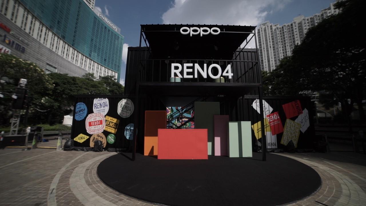 OPPO-Reno4-1st-Sale-Indonesia