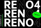 OPPO-Reno4-ColorOS-7.2-Header.