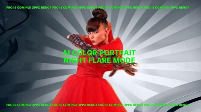 OPPO-Reno4-Pro-Al-Color-Portrait-dan-Night-Flare-Mode