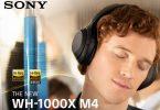 Pre-Order-Telah-Dibuka-Sony-Rilis-Headphone-Cerdas-WH-1000x-M4-Header