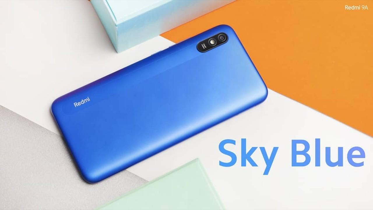Rayakan-Usia-ke-10-Xiaomi-Optimis-Pasarkan-Redmi-9A-di-Indonesia-Header