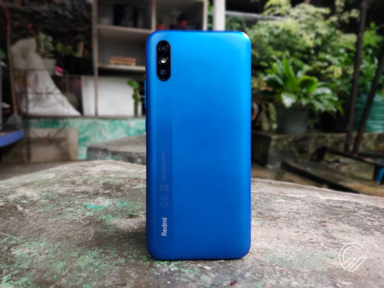 Redmi9A-Feature