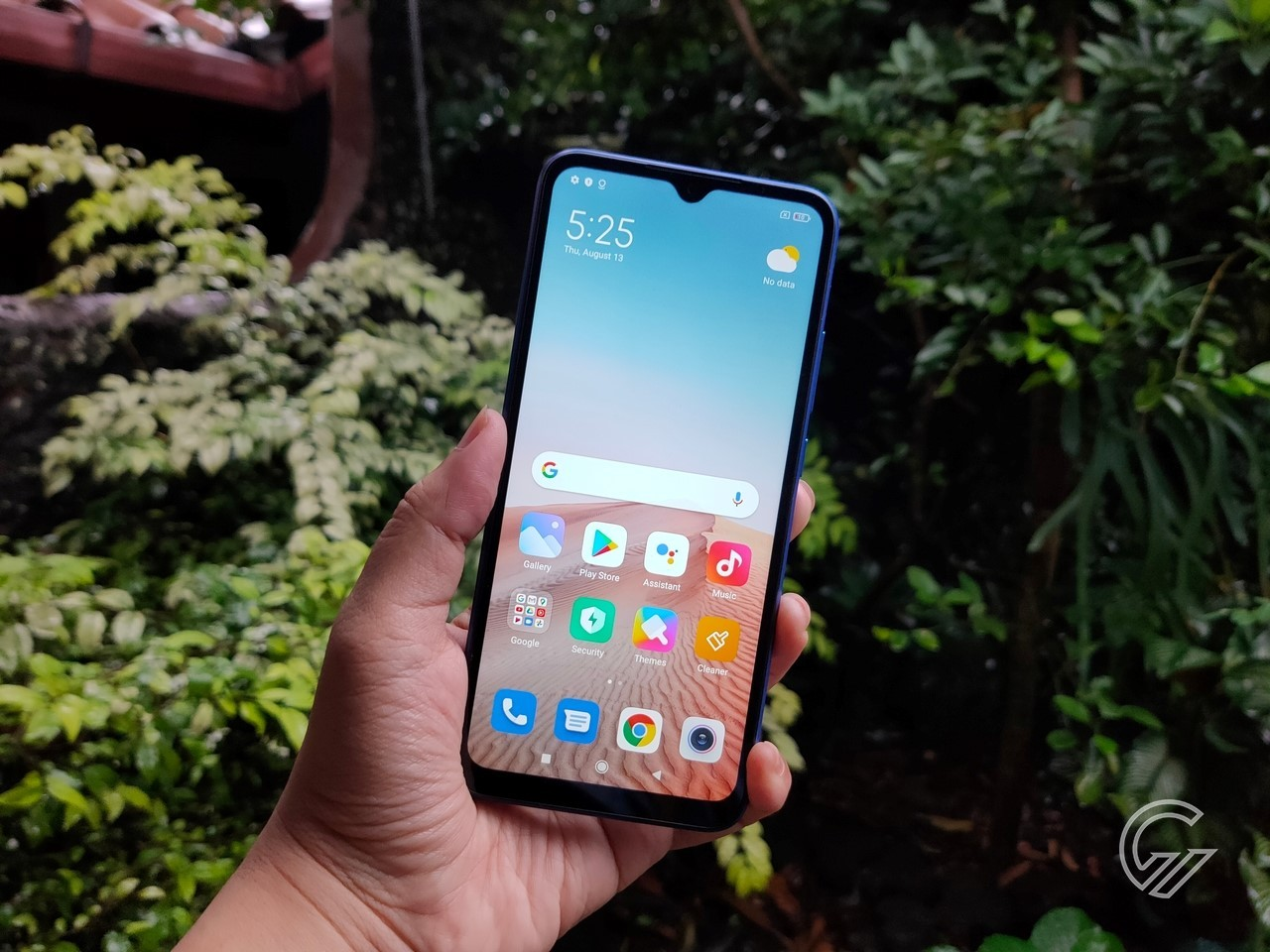 Perbandingan Redmi 9C Vs Redmi 9A