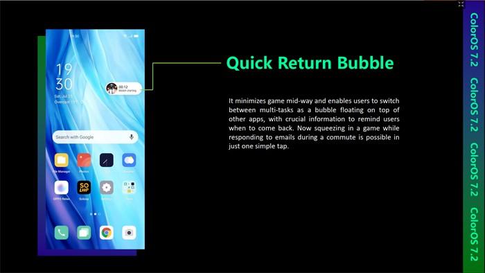 Reno4-Quick-Return-Bubble