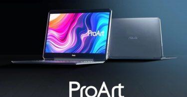 Resmi-Meluncur-di-Tanah-Air-ASUS-ProArt-StudioBook-One-W590-Dijual-Rp-176-Juta-Header.