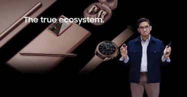 Samsung-Galaxy-Watch3-Mulai-Dijual-Perdana-di-Indonesia-Senilai-Rp-6-Jutaan-Header.