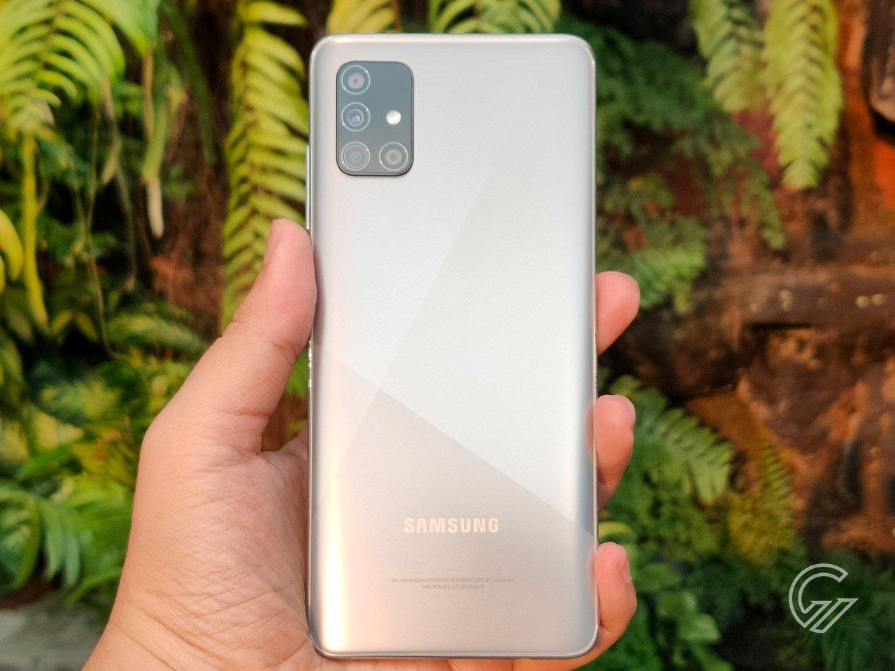 Samsung-GalaxyA51-Back