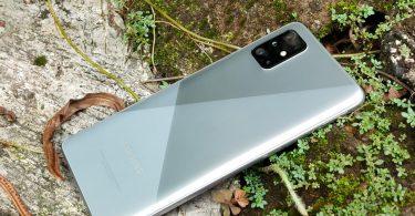 Samsung-GalaxyA51-FeatureNew