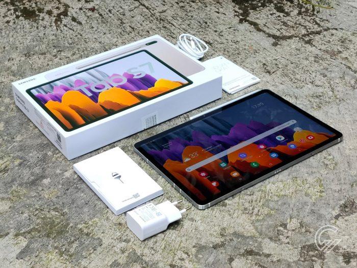 Samsung-GalaxyTabS7-AllPackageFront